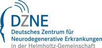 IT-Job WESTPRESS GmbH & Co. KG
