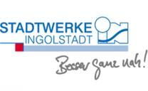 IT-Job Personalwerk Media GmbH & Co. KG