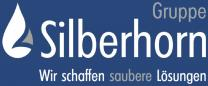 IT-Job Veritreff GmbH