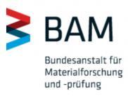 IT-Job Deutsche Medienagentur