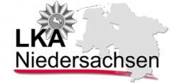 Stellenangebot von Landeskriminalamt Niedersachsen