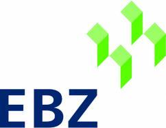 Stellenangebot von EBZ - Europäisches Bildungszentrum der Wohnungs- und Immobilienwirtschaft