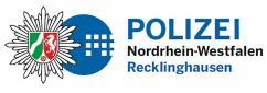 Stellenangebot von Polizeipräsidium Recklinghausen