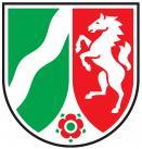 Institut für öffentliche Verwaltung NRW IT-Job