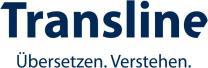 Transline Deutschland GmbH IT-Job