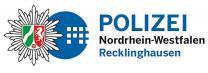 Polizeipräsidium Recklinghausen IT-Job