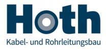 Veritreff GmbH IT-Job