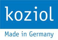 Personalwerk Media GmbH & Co. KG IT-Job